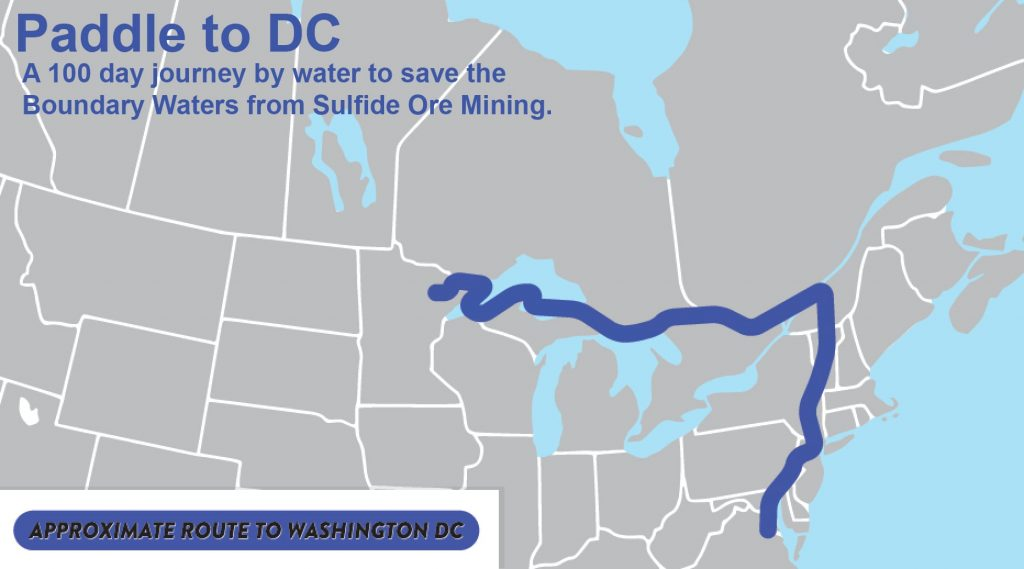 Paddle-to-DC-map_new
