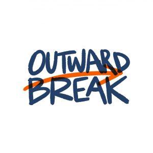 Logo of Outward Break