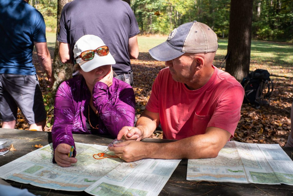 Outward Bound Board Expedition Day 2-103